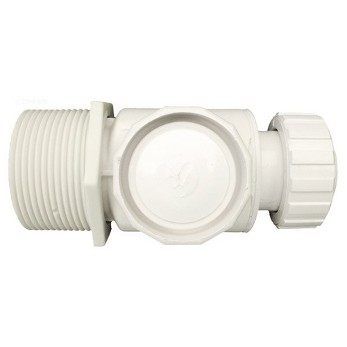 Polaris - 9-100-3008 UWF Connector Assembly for Polaris 360 Pool Cleaner