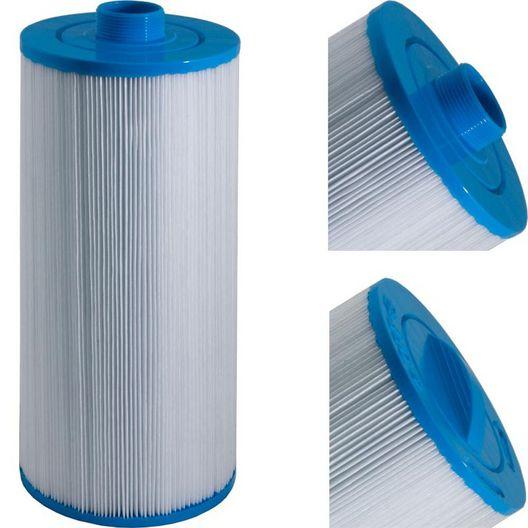 Pleatco - Filter Cartridge for Master Spas, Freedom Spas - 609561