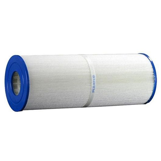 Pleatco - Filter Cartridge for 37 sq ft Applications - 609563