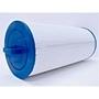 Filter Cartridge for Advanced Spas, LA Spas