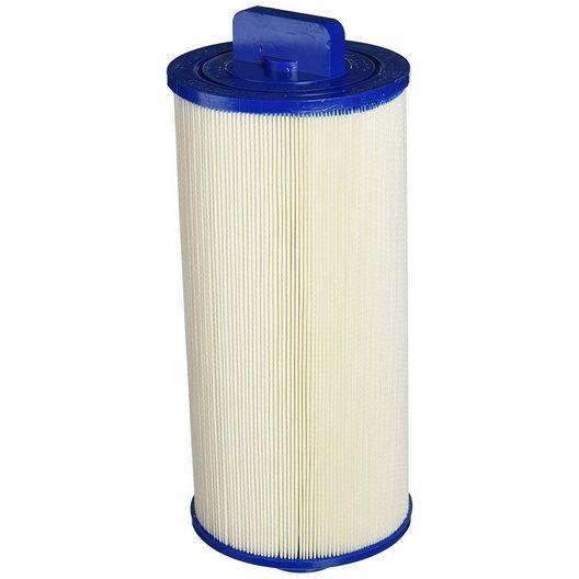 Pleatco - Filter Cartridge for Hot Spring Spas, Watkins - 609567