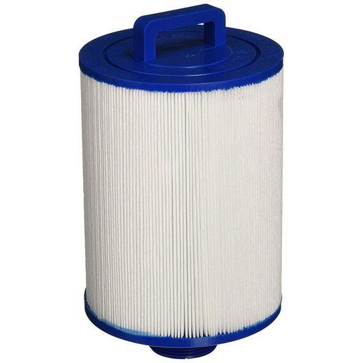 Pleatco - Filter Cartridge 4-5/8in. x 6-3/4in., TSC - 609569