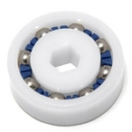 Replacement Ball Bearing 9-100-1108 for Polaris 360, 380 Pool Cleaners