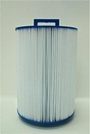 Filter Cartridge for Beachcraft Spas, Continental Leisure, Discovery Spas