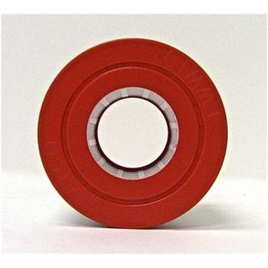 Pleatco - Filter Cartridge for Waterway Skim Filter 10 - 609571