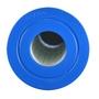 Filter Cartridge for Waterway 40