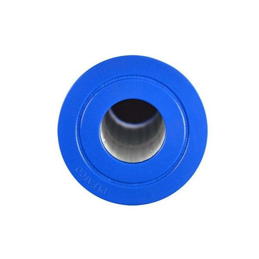 Pleatco - Filter Cartridge for Waterway 40 - 609586