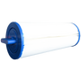 Filter Cartridge for Dimension One, Saratoga