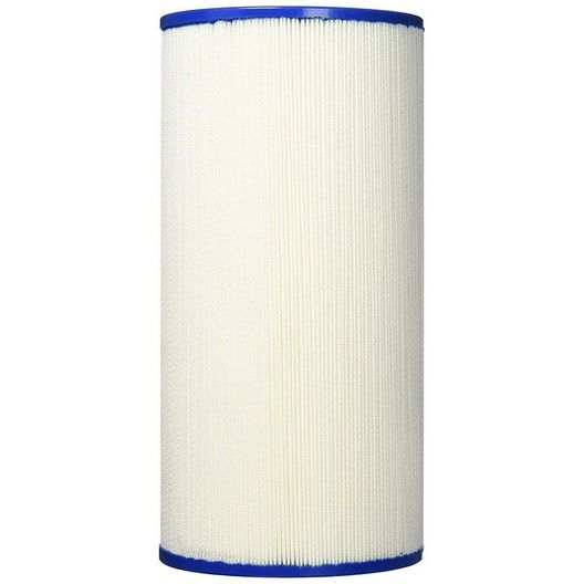 Filter Cartridge for Watkins Hot Spring Spas FH/IH 220V Models