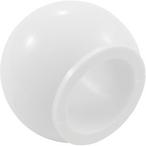 Balboa  Hydro-Air Hydro-Jet Eyeball White 10-3805