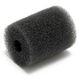 Replacement TailSweep Hose Scrubber for Polaris Cleaners, 3 Pack