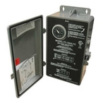 Len Gordon - Control FF-1094LTC 120/240V 20 Amp Without Button - 609647