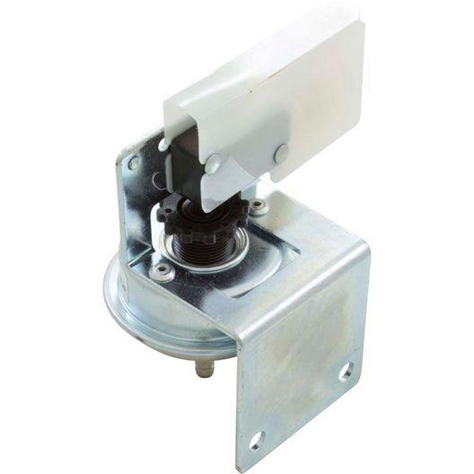 Tecmark - Switch, Pressure, Barbed 3046 - 609709