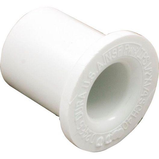 Waterway - Slip Plug, 1/2in. Spigot - 609714