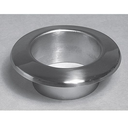 Waterway - Poly Jet Stainless Steel Escutcheon - 609715