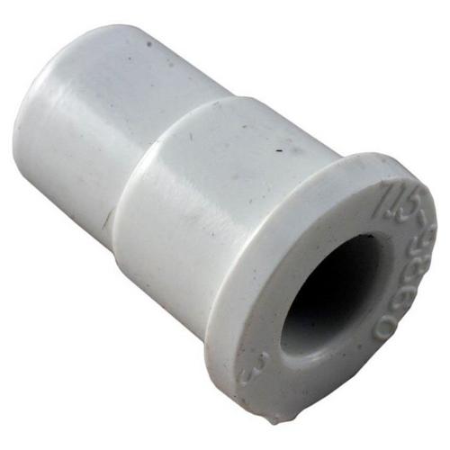 Waterway - Slip Plug; for 3/4in. Hose Barb-Sold Each