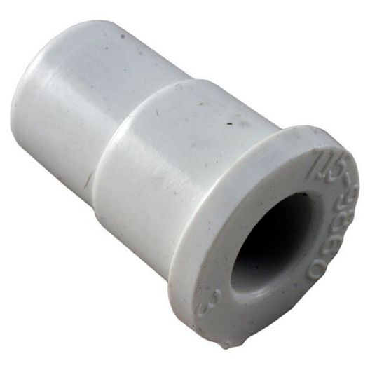 Waterway  Slip Plug for 3/4in Hose Barb-Sold Each