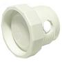 Pressure-Side Pool Cleaner Universal Wall Fitting Adjustable Plug