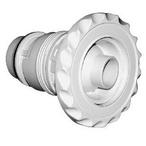 Waterway - Internal Adjustable Deluxe, Gray - 609758