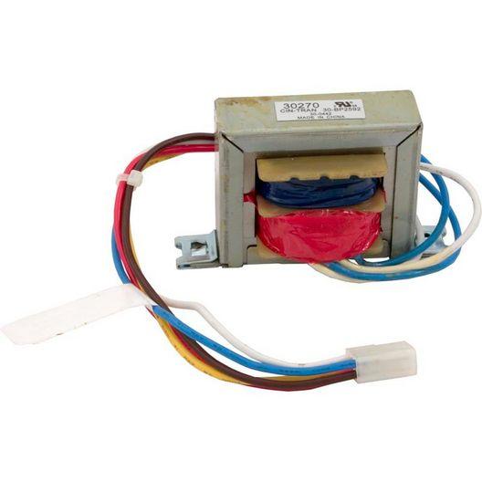 Balboa  120V Transformer 6 Position Plug
