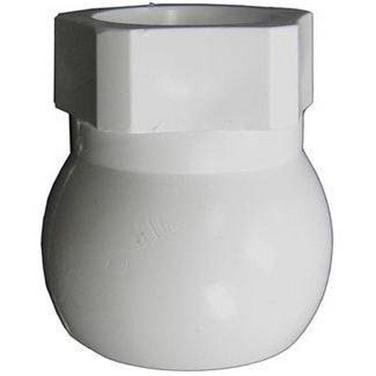 Carvin - Nozzle, 25 Gpm - 609821