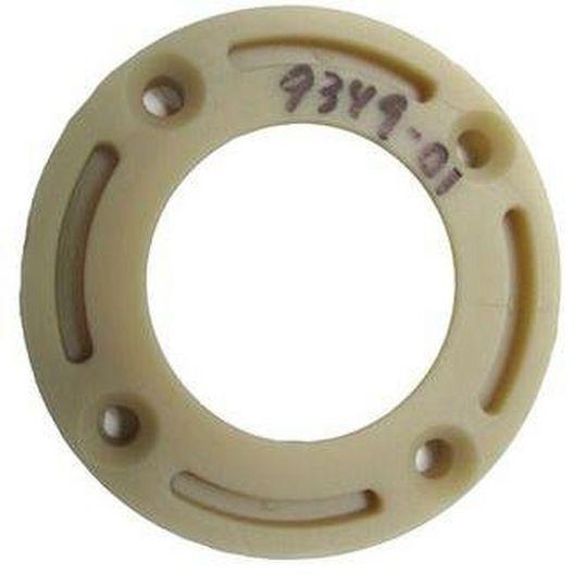 Carvin - Face Ring Flange - 609822