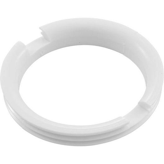Hydroair - Ring, Retainer, Eyeball - 609830