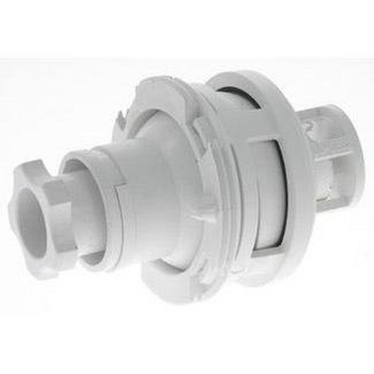 Hydroair - Eyeball, Caged, Assembly F/Mark II - 609837