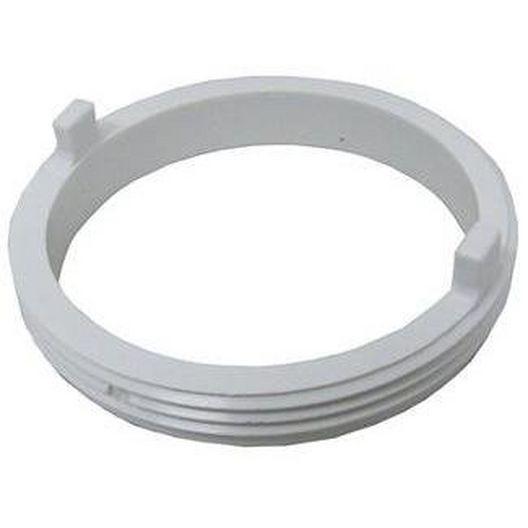 Hydroair - Jet Retaining Ring - 609856