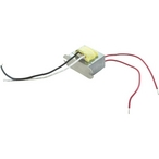 Transformer - 115V - 1 Amp