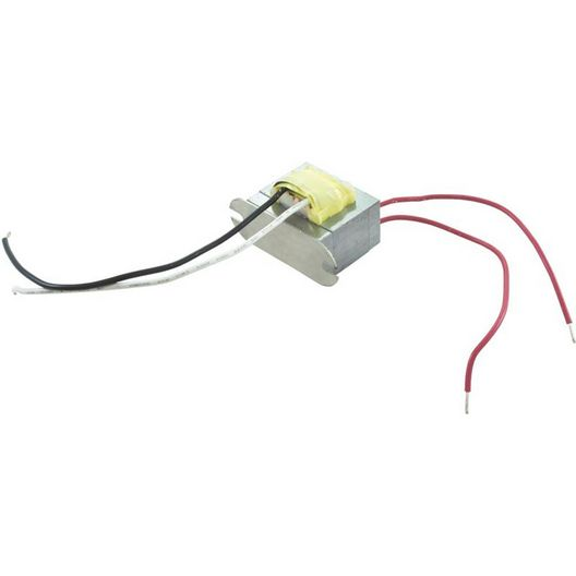 Therm Products - Transformer - 115V - 1 Amp - 609877
