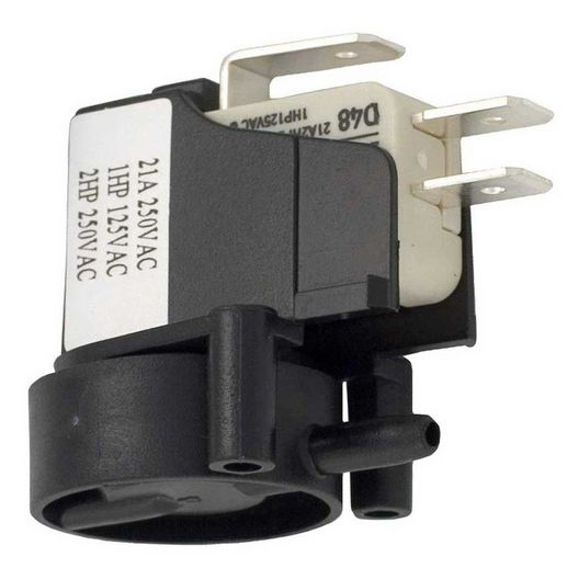Royal Distributors - Air Switch, Momentary SPDT - 609890