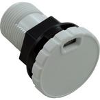 Hydroair - Stem/Knob Assembly, 1/2in. - 609940