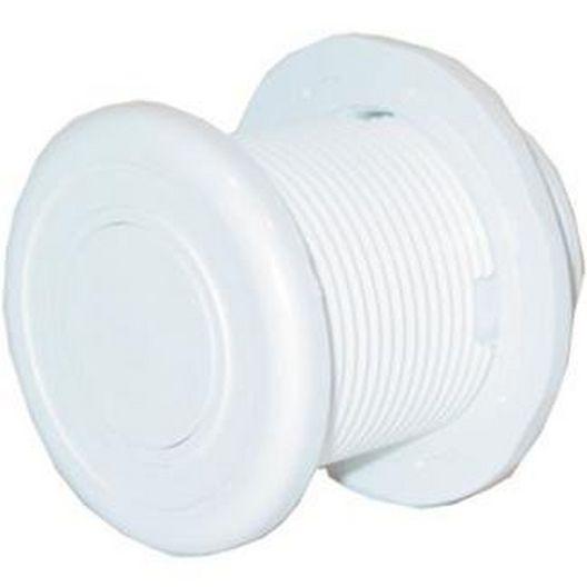 Len Gordon - Air Button 10 Power Touch Bone Beige - 609967