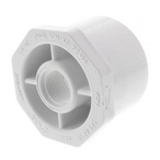 Bushing, 2in. x 1/2in. - SXFPT
