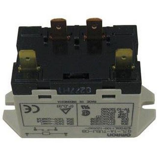 Western Switches - Relay, 120V 30A - 609995