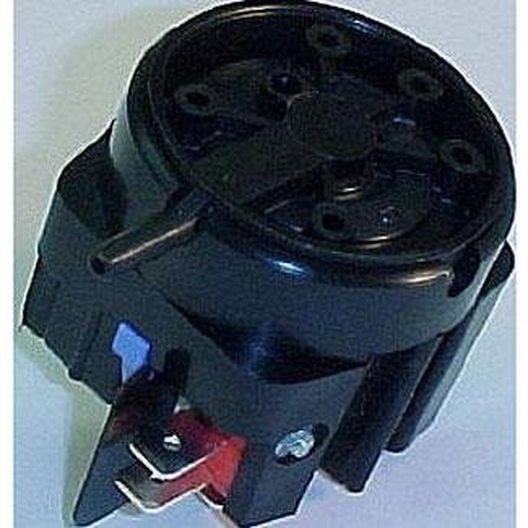 Royal Distributors - Switch, Air-Side Spout - 610037