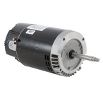 Emerson 56CZ Single Speed 3/4HP Full Rated Pool Cleaner Replacement Motor