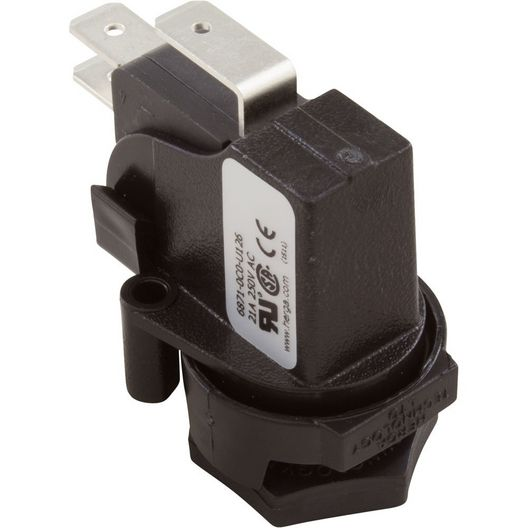 Royal Distributors - Switch, Air Momentary-SPDT - 610041