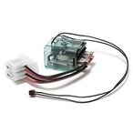 20 AMP DPSP Relay Kit