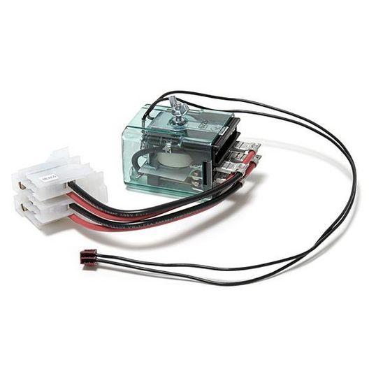 Pentair - 20 AMP DPSP Relay Kit - 610080