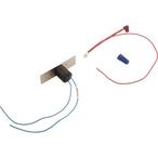 Pentair - Sensor, Auxiliary Freeze - 610085
