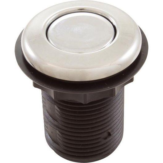 Tecmark - Transmitter, Mini, Chrome - 610147
