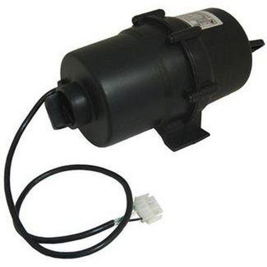 Waterway - 1 HP Stealth Blower 120V - 610155