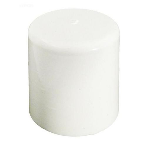 Waterway - Slip Plug, Cap Style for 3/8in. Hose Barb