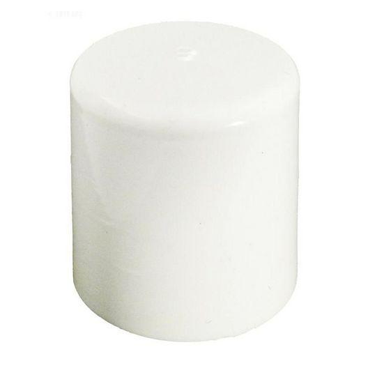 Waterway - Slip Plug, Cap Style for 3/8in. Hose Barb - 610198
