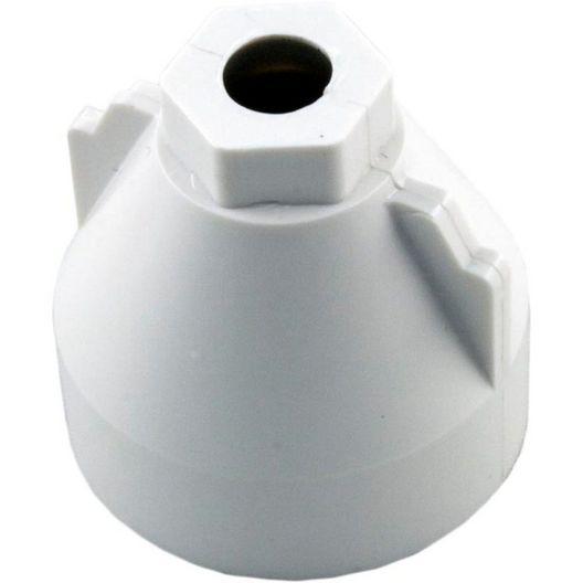 Waterway - Mini Gunite Body Assembly Nozzle - 610220