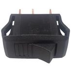 Allied Innovations - Switch Rocker SPDT 15 Amps - 610267