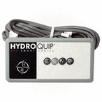 Hydro-Quip - Auxiliary - Spaside with 18' Cord - 610294
