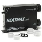 Hydro-Quip - HeatMax RHS Series Heaters 5.5 kW 240 Volt Heater - 610303